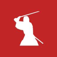 samouraiwallet.com